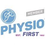 pf-member-logo-colour